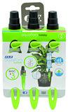 Aquaflora Holiday Watersysteem voor PET-fles (set 3 stuks)_11