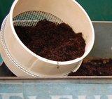 Grondzeef / compostzeef_11
