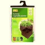 Planter voor zomergroente_11
