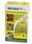 Micosat-Algemeen-voor-bloeiende-en-vruchtdragende-planten