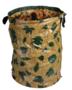 Pop-up-bag-voor-bladeren-eikels-en-kastanjes