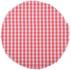 Ruitdoekjes voor jampot (covers)_11
