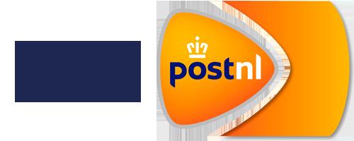 vrmotion-postnl-logo_nl.png