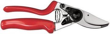 Linkshandig gereedschap
