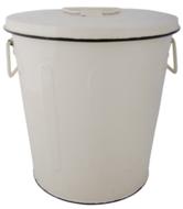 Compost hulpmiddelen
