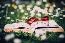 Tuinboeken