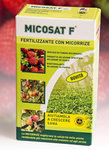 Micosat F Uno 1kg verpakking
