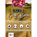 plantui Red Baron