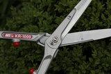 ARSKR-1000 snoeischaar - tuinspul - nieuw