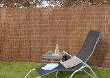 Heidematten online bestellen 2 x 3 m, dikte +/- 3 cm