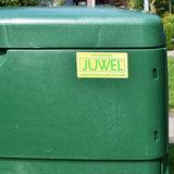 Aeroplus 6000 compostbak Jewel