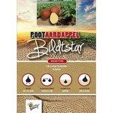 Bildtstar pootaardappelen 250 gram
