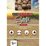 Pootaardappelen - sante - middevroeg - online bestellen