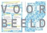 Zaadzakjes-Flower-Power-Blue-als-PDF-bestand