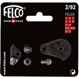 felco 2/92 onderdelen