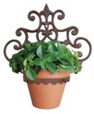 Plantenhanger sierlijk - 1 pot_