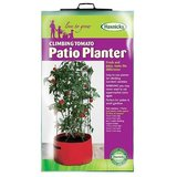 Patio planter klimtomaat - groeizak _