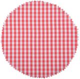 Ruitdoekjes voor jampot (covers)_