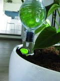 Aquaflora Holiday Watersysteem voor PET-fles (set 3 stuks)_