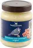 VBN Pindakaas voor tuinvogels original_