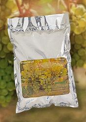 Micosat F - Druif - voor sterke struiken en royale oogst!