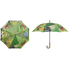 Paraplu vlinders