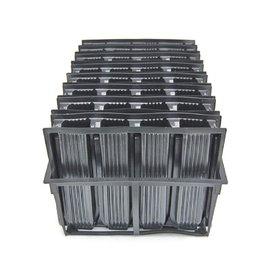 Kweektray - Maxi Rootrainers