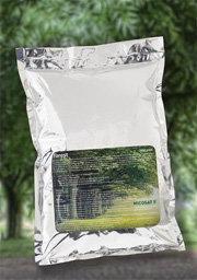 Micosat Bomen & Struiken - voor een groot en gezond wortelgestel!