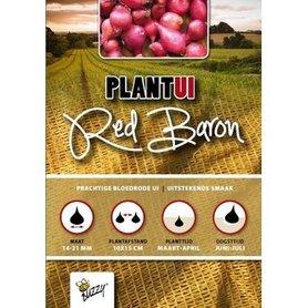 Red Baron plantui - 250 gram