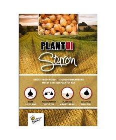 Sturon plantui - 250 gram