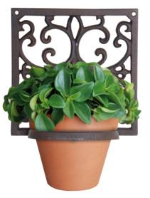 Plantenhanger klassiek - 1 pot
