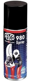 Spray Felco 980