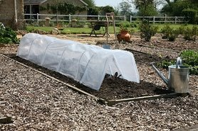 Easy poly tunnel XL