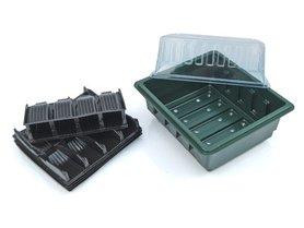 Kweektray - Rootrainer Compact Rapid