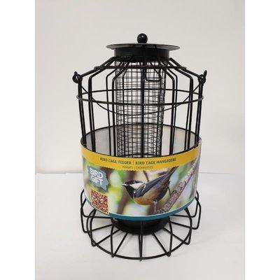 Buzzy ® bird gift cage feeder pinda's