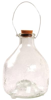 Vintage Wespenpot - S