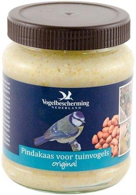 VBN Pindakaas voor tuinvogels original