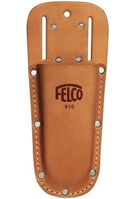 Holster Felco 910