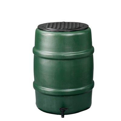 Regenton 114 Liter Ø 51 cm