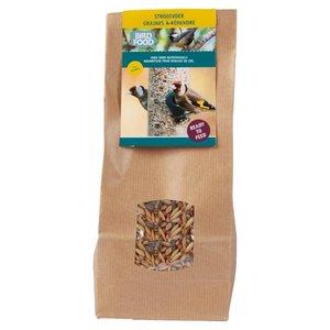 Bird Food Strooivoer in duurzame verp. 1kg
