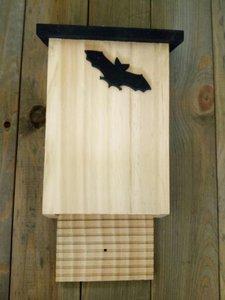 Vleermuizenkast