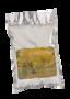 Micosat Druif - voor sterke struiken en royale oogst!